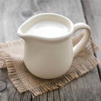 Dairy Compound May Protect the Brain