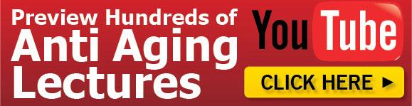 Anti-Aging Videos