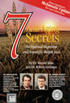 7 AntiAging Secrets