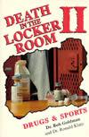 Death in the locker room II