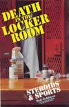 Death in the locker room
