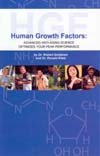 Human Growth Factors (HGF)
