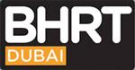 BHRT Conference Dubai
