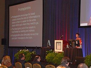 Postcard From A4m Spring 2011 Congress Worldhealth Net