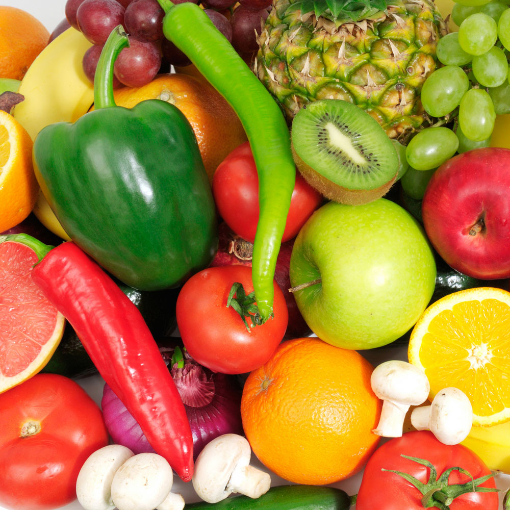 how to use vitamins and minerals