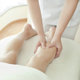 massage research papers