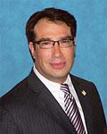 Dr. Ronald Klatz