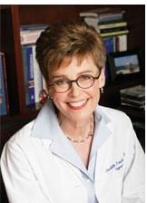 Judith Reichman, MD