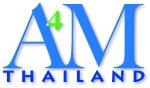 Thailand Affilaites