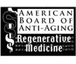American Board of Anti-Aging Medicine