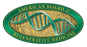 American Board of Regenerative Medicine