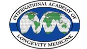 International Academy of Longevity Medicine
