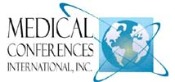 Medical Conferences International, Inc.