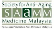 Society of Anti-Aging Medicine Malaysia