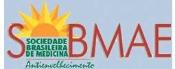 Sociedade Brasileira De Medicina