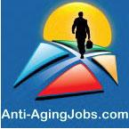 Anti-Aging Jobs Board