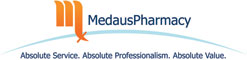 Medaus Pharmacy