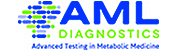AML Diagnostics