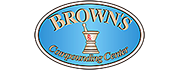 Browns Compounding Center