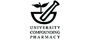 University Compounding Pharmacy