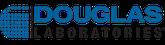 Douglas Gold sponsor