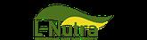L-Nutra Platinum sponsor