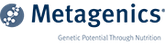 Metagenics Gold sponsor