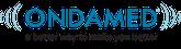 ONDAMED Gold sponsor