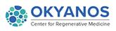 Okyanos Silver sponsor