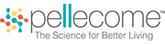 Pellecome Silver sponsor