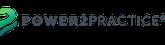 Power2Practice Platinum sponsor