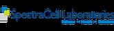 SpectraCell Platinum sponsor