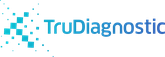 TruDiagnostic_logo_color.png