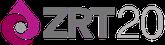 ZRT Platinum sponsor