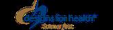 DESIGNS FOR HEALTH Silver sponsor