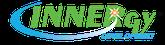 iNNERGY Silver sponsor