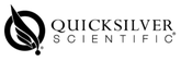 QuicksilverScientific